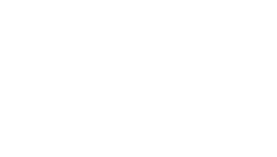 OB/GYN Care of Oklahoma